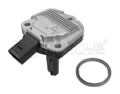 Oil level sensor 2.0TDI